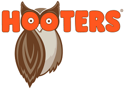 Hooters coupon