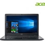 Acer Aspire E5-575-51GG 15.6″ Full HD Notebook via eBay: $359.99 + Free Shipping