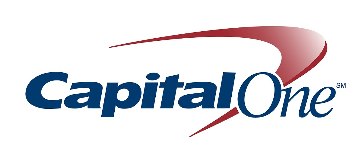 Best Capital One Credit Card Bonuses – March 2018