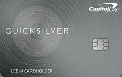 Quicksilver sign up bonus roulette tournaments