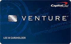 capital-one-venture-rewards-card-art