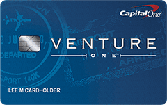 Best western bonus miles promotion earn double points for select stays capital one ventureone rewards credit card reheart Choice Image