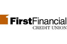 first-financial-credit-union-ff0fa29fd9e8b5e0639ca30f0642160e