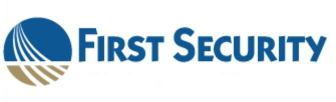 Online banking trust and security