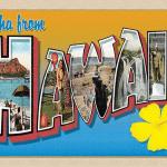 Top Ten Bank Promotions in Hawaii