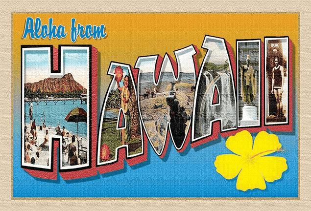 Hawaii Bank Bonuses