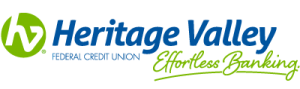heritage-valley-fcu-1