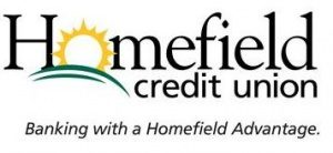 homefield-credit-union