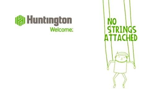 huntington-no-strings-attached-logo