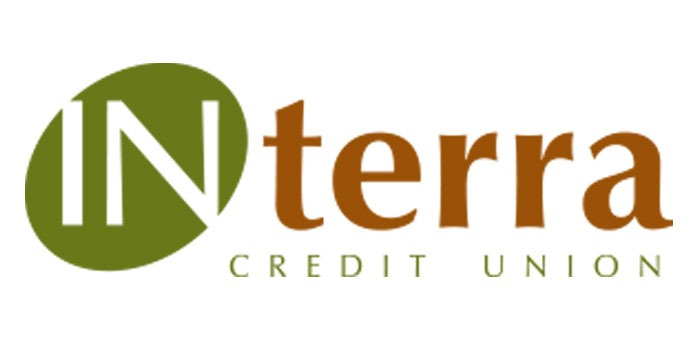Open Class Action Lawsuits >> Interra Credit Union Review