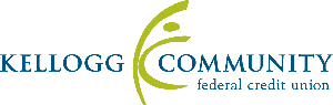 kellogg-community-federal-credit-union-logo