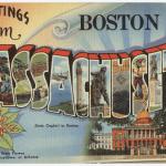 Top Ten Bank Promotions in Massachusetts