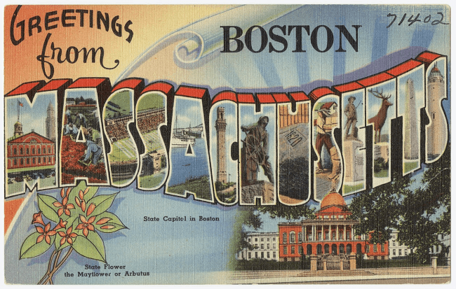 Massachusetts Bank Bonuses