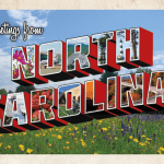 Top Ten Bank Promotions in North Carolina