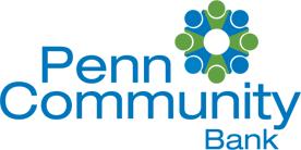 penn-community-bank
