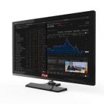 Pixio 27″ PX274 2560×1440 WQHD IPS LED Monitor w/ Built-in Speakers via NeweggFlash: $175.00 + FREE SHIPPING