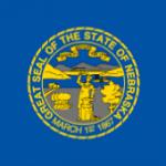 Top Ten Bank Promotions in Nebraska