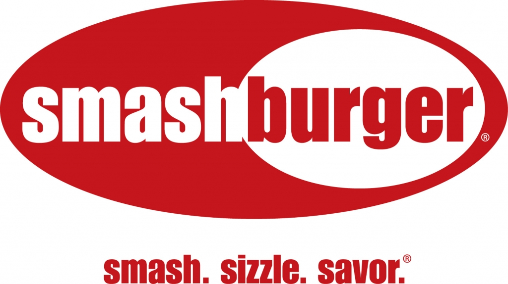 picture about Smashburger Printable Coupons called Smashburger Order A person Entree Purchase Just one Free of charge Printable Coupon
