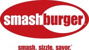 smashburger_logo