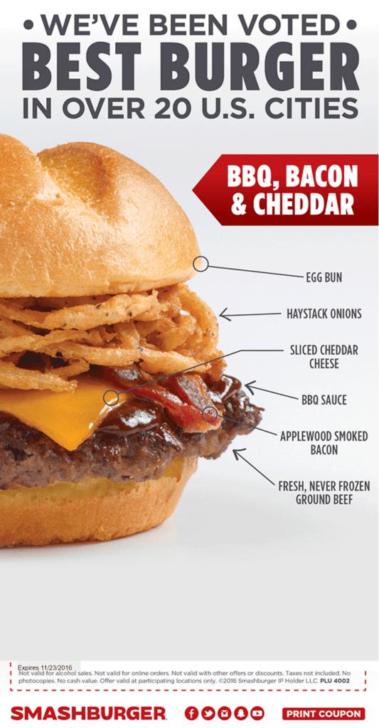 smashburger-bogo-promo