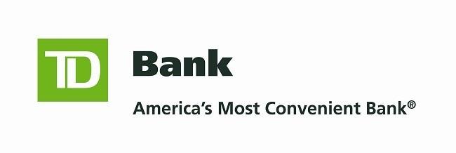 Best TD Bank Bonuses, Promotions, & Offers: $150 & $300 November 2016