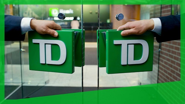 Best td bank bonuses promotions offers 150 300 td bank picture colourmoves