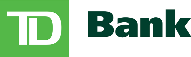 TD Bank Checking Features: Online Banking, Free Bill Pay, Mobile