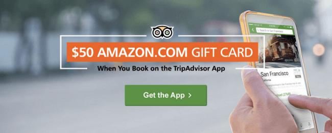 tripadvisor-50-amazon