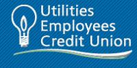 utilities-employees-credit-union