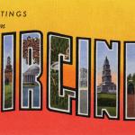 Top Ten Bank Promotions In Virginia