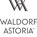 Waldorf Astoria $100 Hotel Credit Per Night Promotion