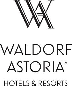 waldorflogo