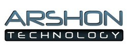 arshon-technology-logo