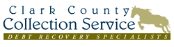clark-county-collection-service-logo