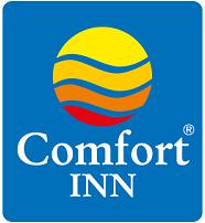 comfort-inn