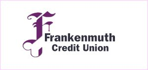 frankenmuth-credit-union