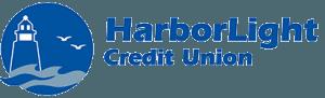 harborlight-main-logo