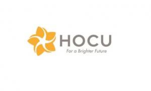honolulu-federal-credit-union