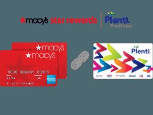 macys-plenti-card