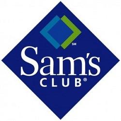 sams-logo