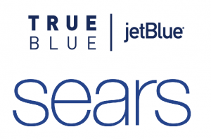 JetBlue-Sears-Logo