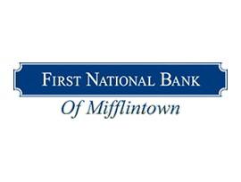 the-first-national-bank-of-mifflintown