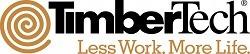 timber-tech-logo