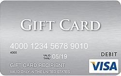 visa-gift-card-logo