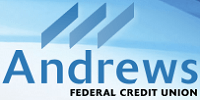 Andrews Federal Credit Union Referral Promotion: $50 Bonus ... Andrews Federal Credit Union