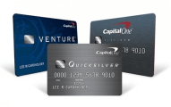 capital-one-card-finder-tool-services