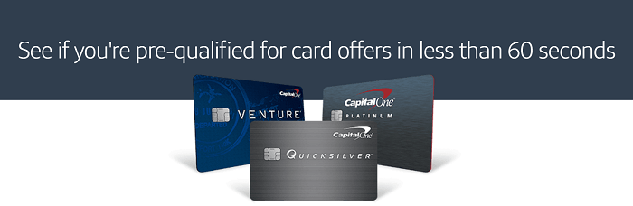 Capital one card finder tool review find card offers without card finder banner reheart Choice Image