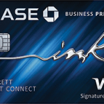 New Chase Ink Business Preferred Credit Card Review: 80,000 Bonus Points