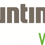 How Do I Open a Huntington Bank Business Checking Account?