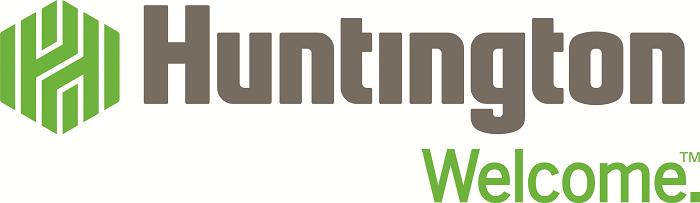 huntington-bank